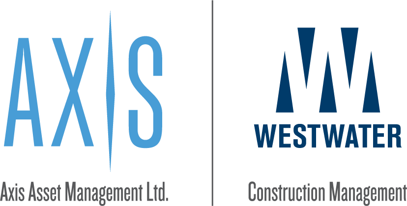 Axis Asset Management